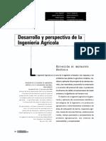Dialnet-DesarrolloYPerspectivaDeLaIngenieriaAgricola-4902398.pdf