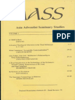AASS1998-V01