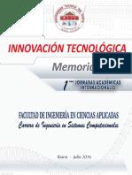 Libro Innovación Tecnológica.pdf