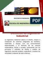 Presentacion Ing. Industrial..ppt