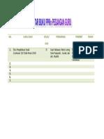 6. Daftar Buku Pegangan Guru IPS Kls 9.doc
