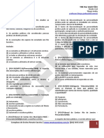 752_2010_12_06_TRE_PA_Direito_Civil_120610_TRE_PARA_QUESTOES_AULA_01.pdf