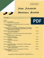 AASS1999-V02.pdf