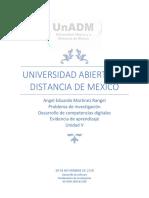 FI U5 EA AEMR Anteproyectodeinvestigación
