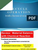 R-E-C-Y-C-L-E_with_reaction.pptx