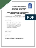 253566906-PRACTICA-2-RECTIFICACION-POR-LOTES-docx (1)
