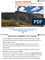 PROYECTO CENTAURO.pdf