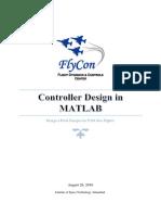 2. SAS Design Tutorial