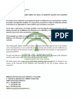 1 CUADERNOS 19-20 (1983-1984) encriptado.pdf