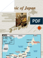 music-of-japan.ppt