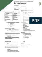 Nervous System 1.pdf