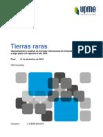 Producto4_Tierras_raras_final_v2.pdf