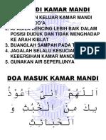 ADAB DI KAMAR MANDI.docx