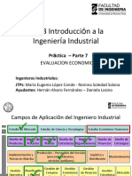 TP - Int II - Parte7 - Evaluacion Economica V1.0