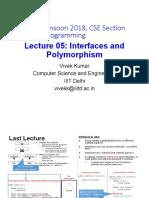 lec05_polymorphism