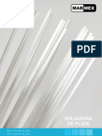 Catalogo General Soldadura de Aporte ETAL(1)