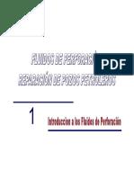 fluidos de perforación y reparacion de pozos petroleros.pdf