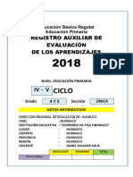 Registro Cuarto - Copia - Copia