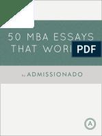 admission esasays.pdf