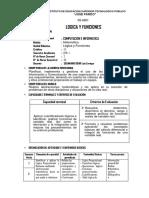 ciLogicaFunciones.pdf