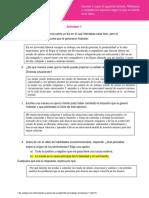 M0_S1_AHSE_PLANTILLA_PDF