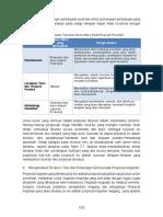 Makalah Menganalisis Struktur Teks Dan Hubungan Genre Pada Proposal Kegiatan
