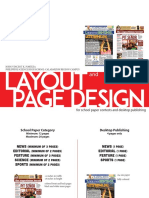 LAYOUT AND PAGE DESIGN PDF PRESENTATION.pdf