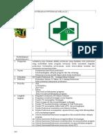 1.1.1.2-4 SOP Pyebarn Info Lflet Bsur DN 1.doc