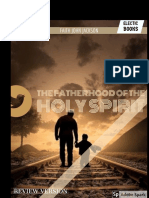 The Fatherhood of the Holy Spirit(Review Version) (1)
