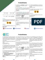 Probabilidades Ejercicios Propuestos PDF.pdf