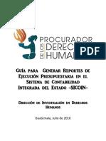 2016-10-06_guia_para_consulta_de_sicoin_-ltima_versin-.pdf