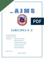 Reservorios1 Grupo#2