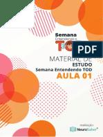 MATERIAL-DE-ESTUDO_AULA01_TOD.pdf