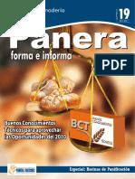 REV19-PANERA.pdf
