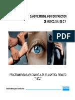 Procedimiento Para Dar de Alta Rrc 719-727 [Compatibility Mode] (1)