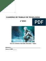 cuadernillo-4eso-2015.pdf
