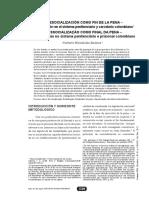 0103-4979-ccrh-30-81-0539.pdf