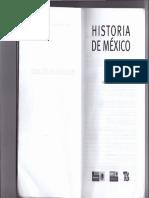 origenes y Desarroyo de Mesoamerica