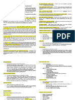 Traffic Rules and Regulations.docx