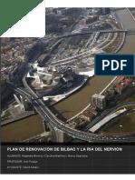 GRPU Bilbao.pdf