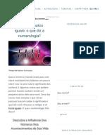 Horas Iguais - Significado de Horas e Minutos Iguais _ iQuilibrio.pdf