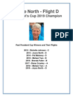 2019 pres cup for website  1