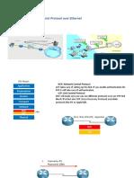 PPPoE123.pptx