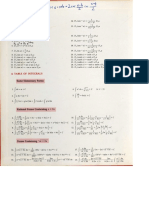 The Calculus with Analytic Geometry-1.pdf