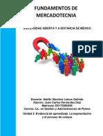 IFME_U2_EA_JUHD.docx