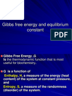 gibbs free energy.ppt