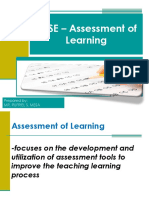 1. ASSE-Assessment-of-Learning.pdf