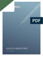 Guía Quimica 2019-1 Final