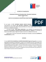 ACUERDO PER - INDAP.docx