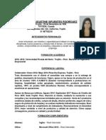 CV Eliane.docx